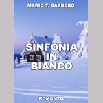 Sinfonia in bianco